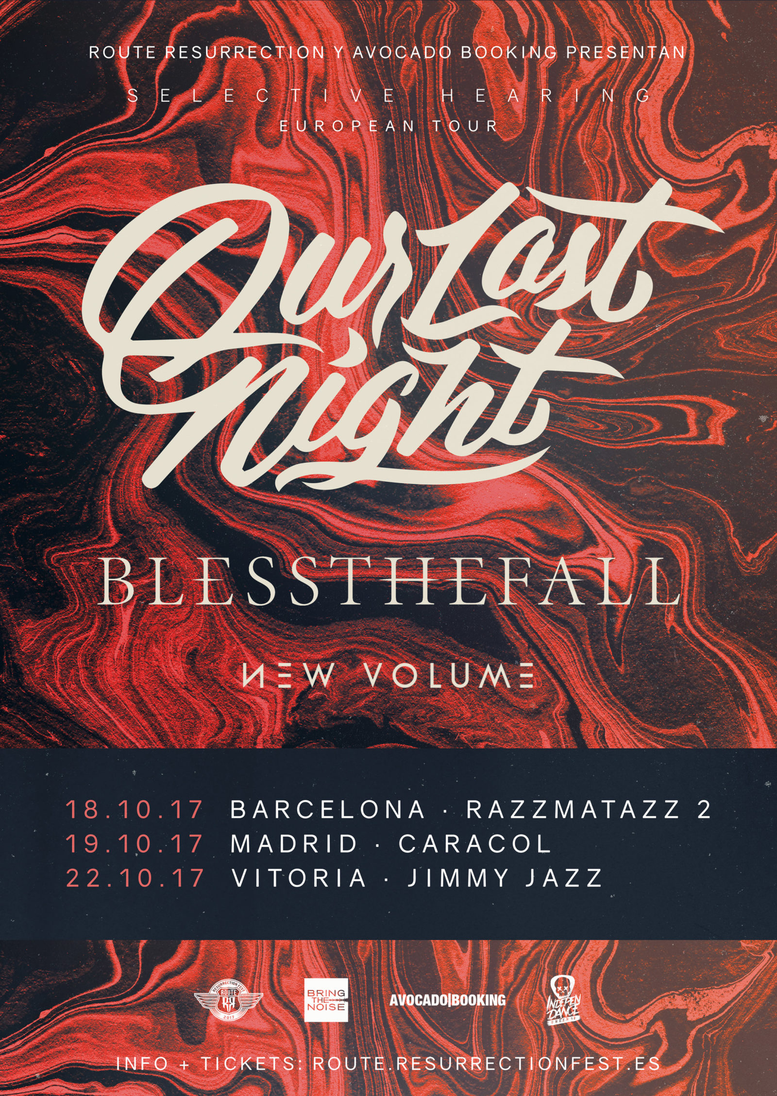 Route-Resurrection-2017-Our-Last-Night-Blessthefall-The-Color-Morale-Poster-v3-1600x2256.jpg